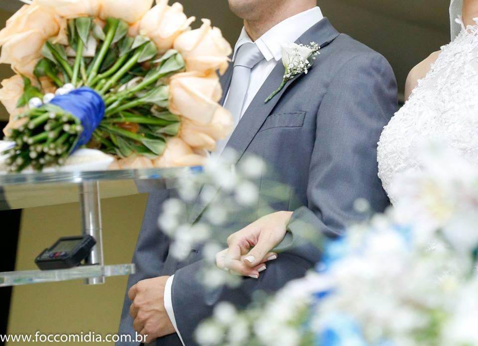 serviço-de-cerimonial-para-casamento-em-minas-gerais (86)