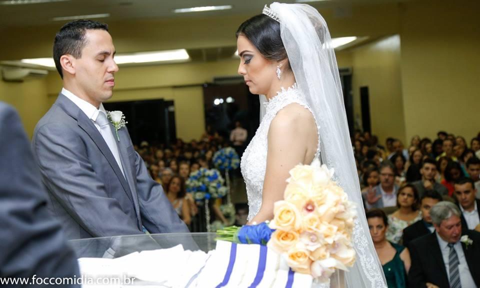 serviço-de-cerimonial-para-casamento-em-minas-gerais (89)