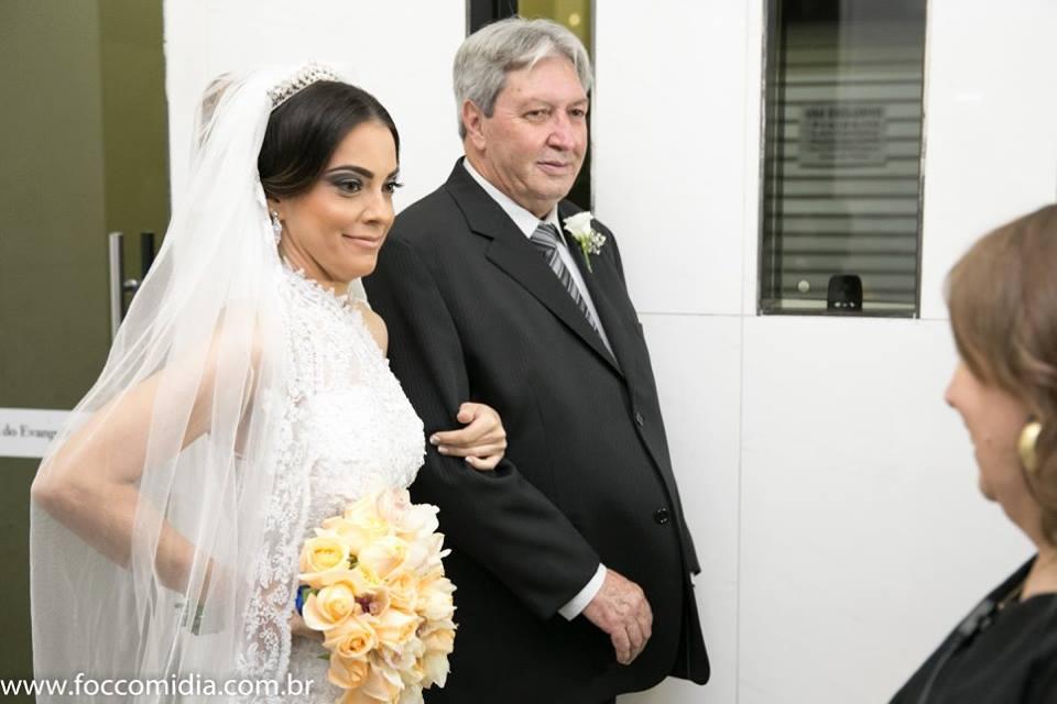 serviço-de-cerimonial-para-casamento-em-minas-gerais (9)