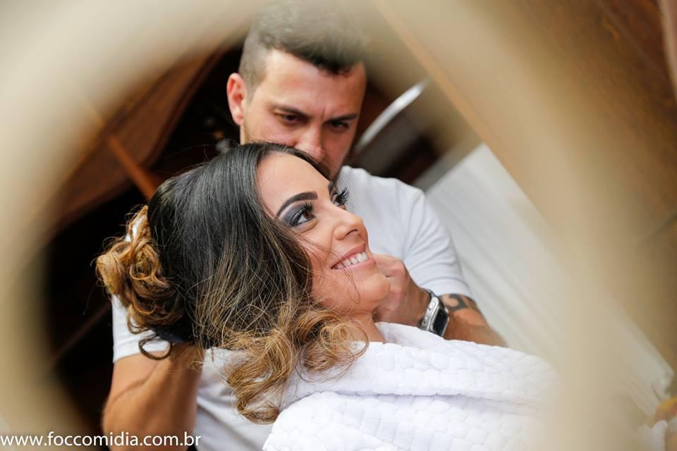 serviço-de-cerimonial-para-casamento-em-minas-gerais (90)