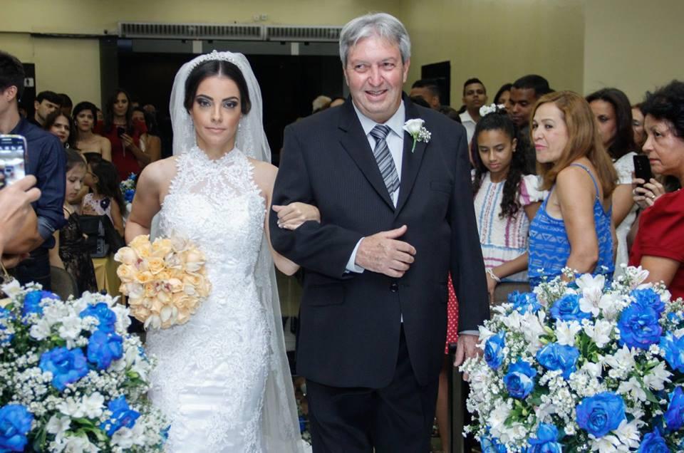 serviço-de-cerimonial-para-casamento-em-minas-gerais (94)