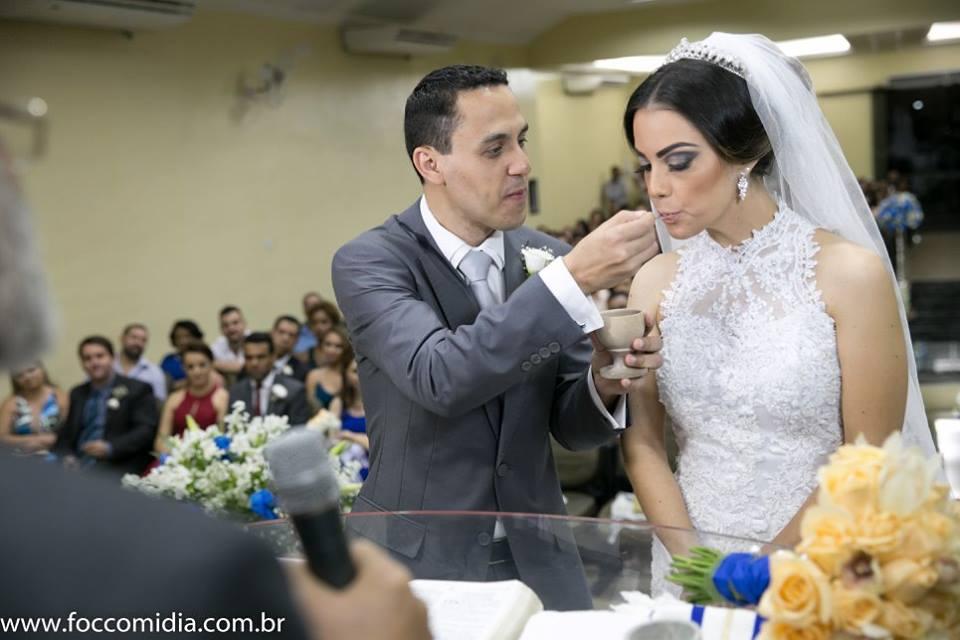 serviço-de-cerimonial-para-casamento-em-minas-gerais (95)