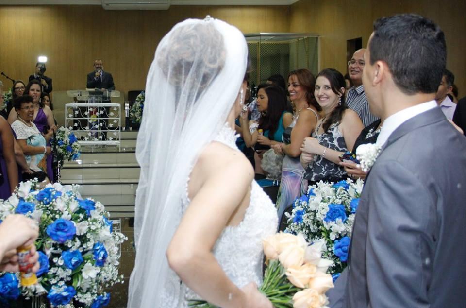 serviço-de-cerimonial-para-casamento-em-minas-gerais (98)