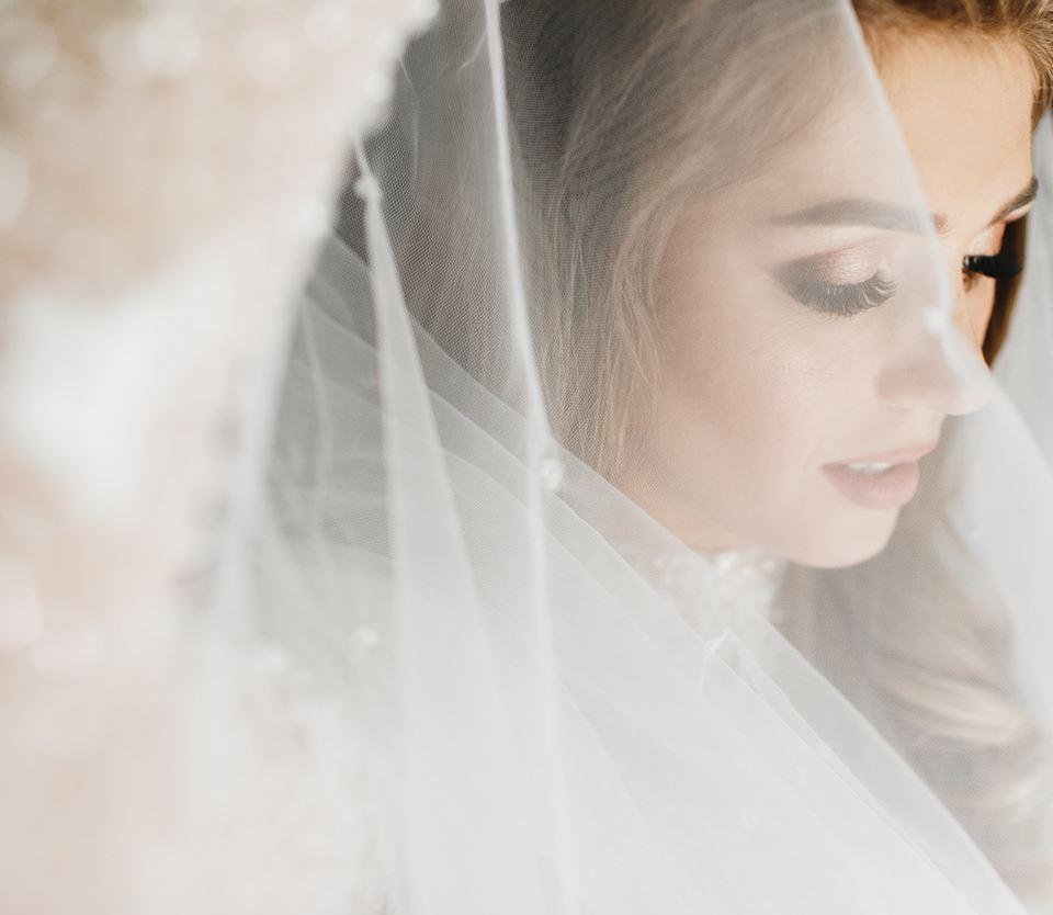 tiara-para-noivas-em-bh