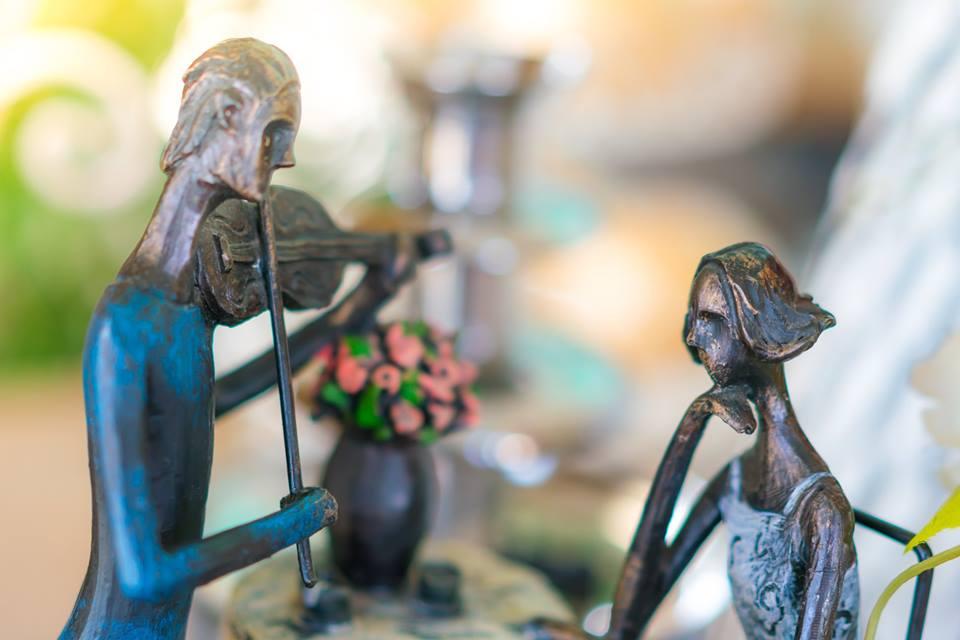topo-de-bolo-para-casamento (5)