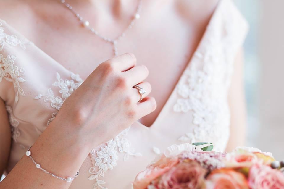 vestido-de-noiva-em-bh (3)