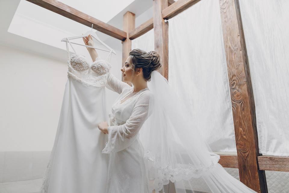 vestido-de-noiva-em-bh (4)