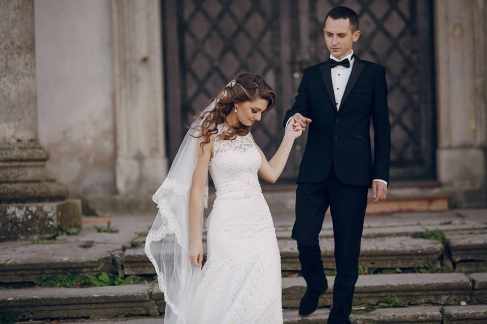 vestido-de-noiva-em-bh