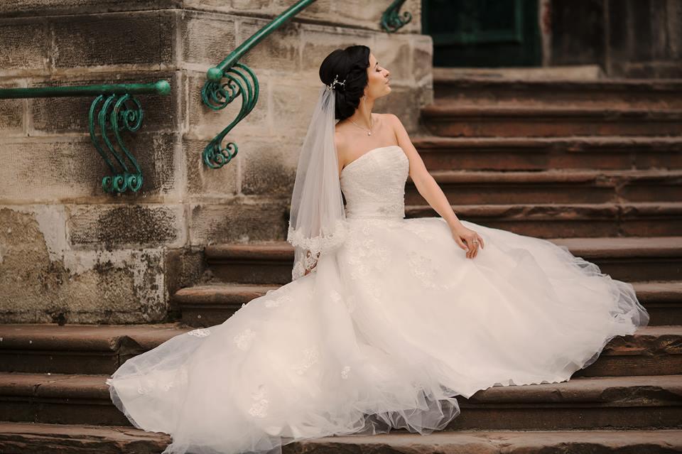 vestido-de-noiva-em-minas-gerais